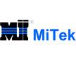 Partner - Mitek