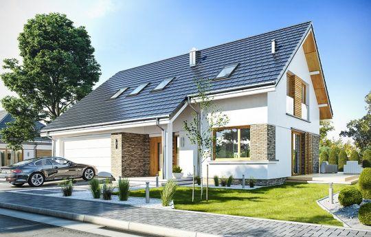 projekt-domu-biba-wizualizacja-frontowa