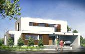 Villa l' Azur